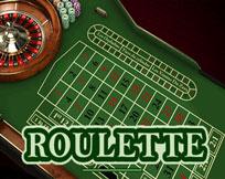 European Roulette Habanero