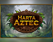Harta Aztec