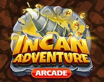 Incan Adventure