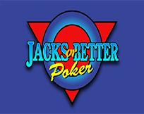 Jacks or Better MG