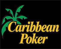 Carribbean Stud Poker