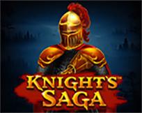 Knight's Saga
