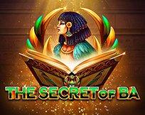 The Secret of BA