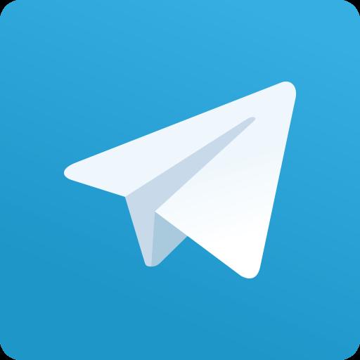 Channel Telegram